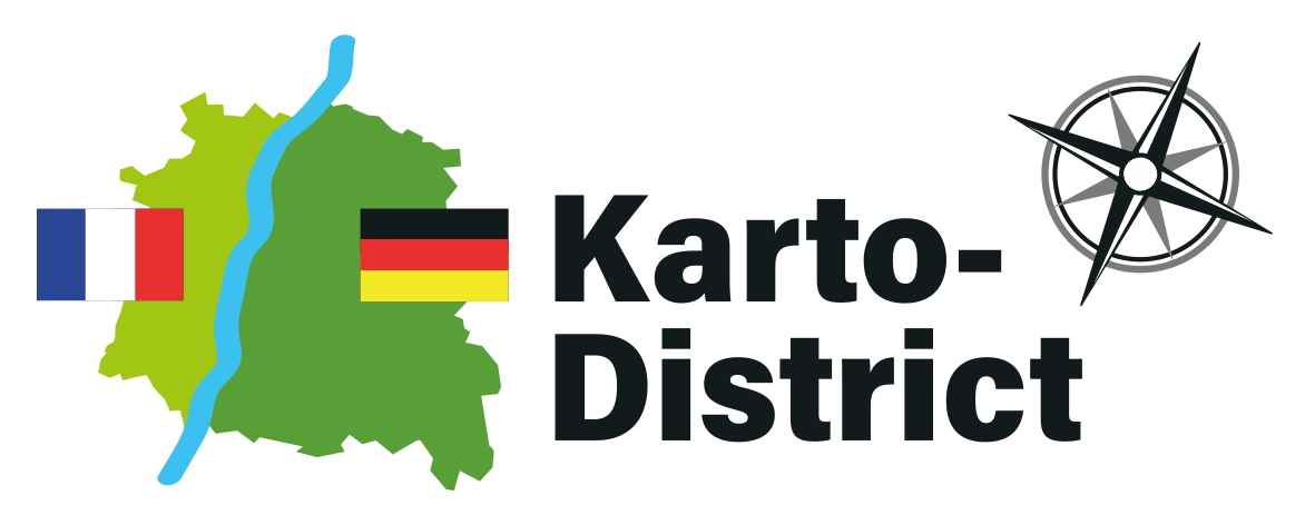 Karto-District